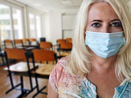 За сутки в России умерли почти 300 больных коронавирусом