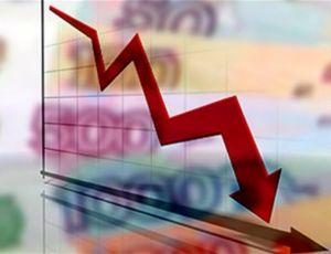 Рубль тонет с благословения ЦБ и Минфина. До каких пределов упадет российская валюта