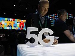 Стоимость развёртывания сетей 5G в России вырастет в 5–6 раз