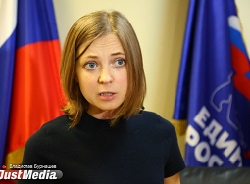 В Госдуме предлагают запретить просвещение в России без санкции власти