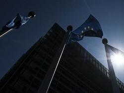 ЕС озабочен американскими казнями