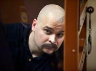 Адвокат покойного Тесака-Марцинкевича оспорил повторный отказ в возбуждении дела по факт