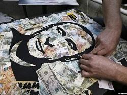 Темные миллиарды. Деньги российских богачей в Америке