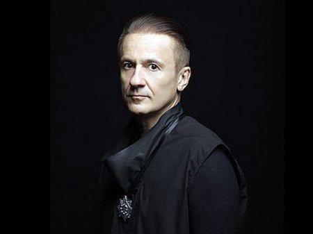 Театр имени Ермоловой сообщил об ухудшении состояния здоровья Олега Меньшикова