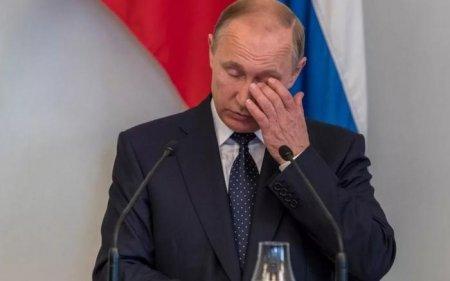Дмитрий Песков прокомментировал хищение 1,5 млрд рублей при строительстве резиденции
