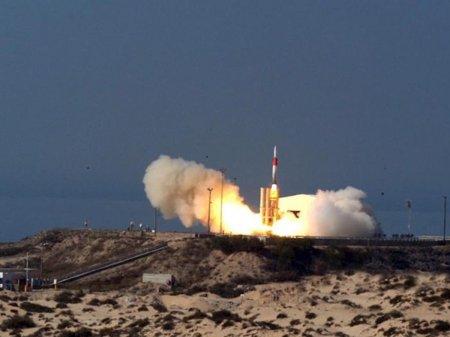 """СМИ: Израиль уничтожил целый полк ПВО Сирии, оснащенный российскими ЗРПК """"Панцирь-С"""""""