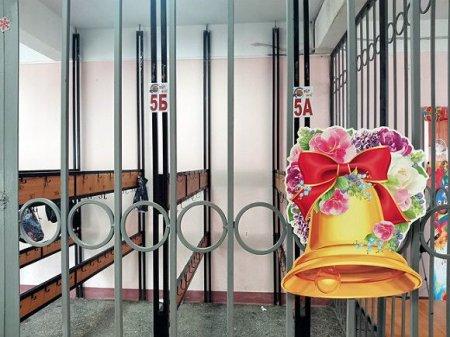 До конца года в Новой Москве откроют две школы и семь детских садов