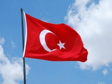 Турция призвала «не нагнетать обстановку» из-за убийства иранского ядерщика