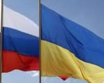 Украина предложила Газпрому временно увеличить транзит газа в Европу