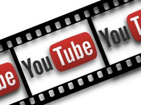 Шестилетняя россиянка вошла в список самых высокооплачиваемых YouTube-блогеров