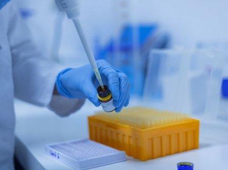 В Британии рассказали, когда появился новый штамм коронавируса