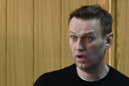 Юристы считают, что опубликованного видео Навального достаточно для возбуждения дела