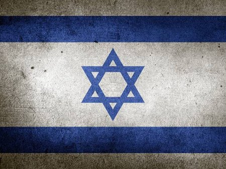 Израиль атаковали ракетами из сектора Газа