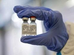 Еврокомиссия оценила возможность покупки российской вакцины от COVID-19