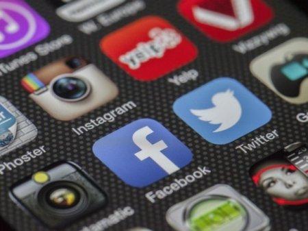 WhatsApp обязали передавать личные данные пользователей корпорации Facebook