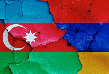 Путин, Алиев и Пашинян обсудили ситуацию в Карабахе