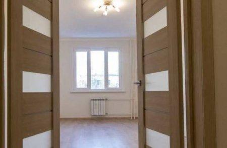 Мошенник опередил москвичку в наследовании квартиры на Кутузовском