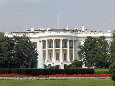 Пенс отказался отстранять Трампа от власти по 25-й поправке