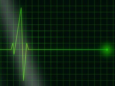 От коронавируса умер новгородский акушер, работавший с зараженными роженицами