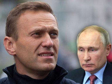 Иркутск тоже заступился за Навального: протестующие потребовали от Путина уйти в отставку (видео)
