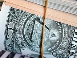 В МИД России заявили о необходимости ограничить использование доллара