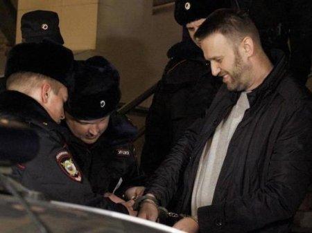 Independent: Навальный, Тунберг и МКС номинированы на Нобелевскую премию мира