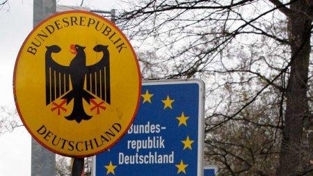 Правительство Германии запретило «Ливерпулю» въезд в страну