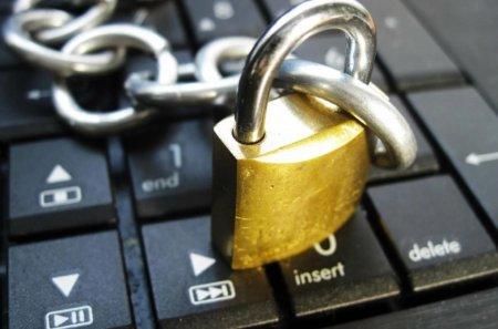 В России повится новый повод блокировать сайты без суда