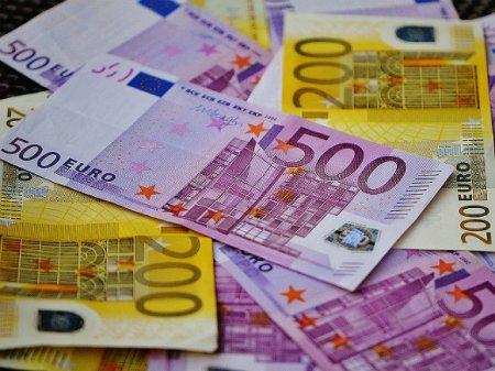 Из банковской ячейки безработного в Москве похитили ценности на 29 млн рублей