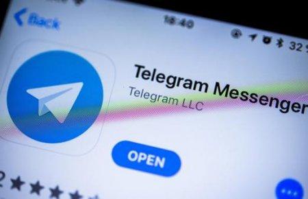Пушков спрогнозировал реакцию пользователей на требование WhatsApp