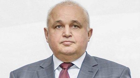 В ответ на критику: за видеоролик о губернаторе Кузбасса журналист попал под статью