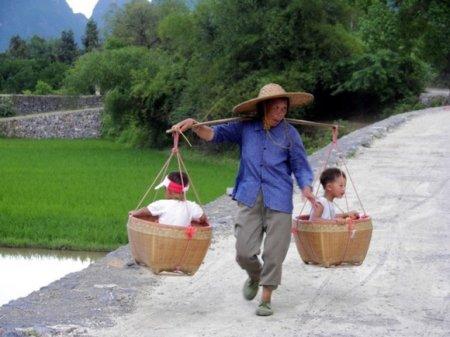 Китаянка отсудила у мужа шокирующую сумму за работу по дому