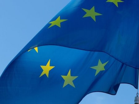 Евросоюз высылает главу дипмиссии Венесуэлы в ответ на выдворение своего посла