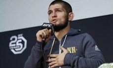 «Мне больше нечего тут делать». Хабиб окончательно ушел из MMA