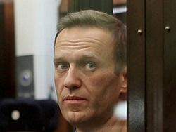 Петицию из-за здоровья Навального подписали более 150 известных россиян