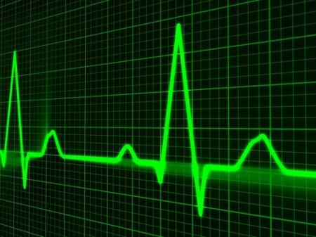 Родственники пациента реанимации красноярской больницы заподозрили врача в пьянстве на работе (видео)
