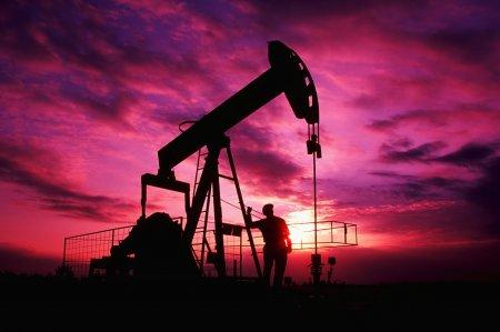 Специалисты спрогнозировали, что будет с ценами на нефть этой весной