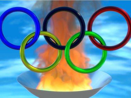 CAS запретил России использовать песню «Катюша» в качестве замены гимна на ОИ в Токио и Пекине