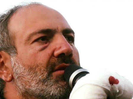 Пашинян заявил о необходимости открытия коммуникаций Армении с Азербайджаном