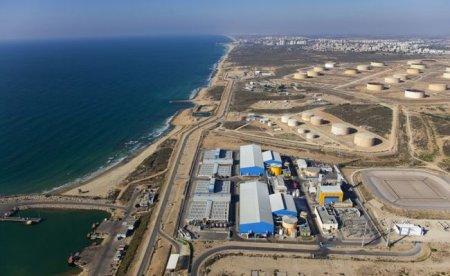 Ситуация с водой в Крыму на примере Израиля: все будет хорошо