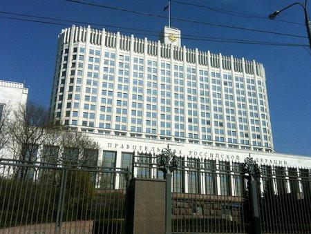 Продлены соглашения о стабилизации цен на сахар и масло в России