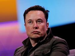 Маск предупредил о миссии смертников на Марс