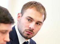 Бывшему биатлонисту Антону Шипулину понравилось быть депутатом