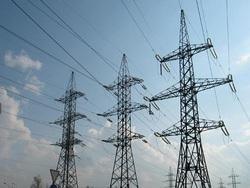 Электроэнергия в Литве подорожала почти в два раза