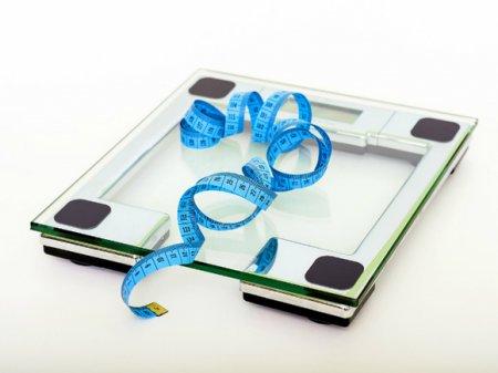 Диетолог рассказал, кому легче похудеть