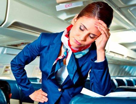 Минтранс не согласился с данными о скачке цен на авиабилеты на 15-120%