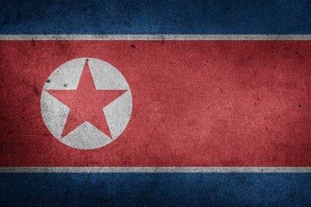 Северная Корея отказалась от участия в Олимпиаде в Токио из-за коронавируса