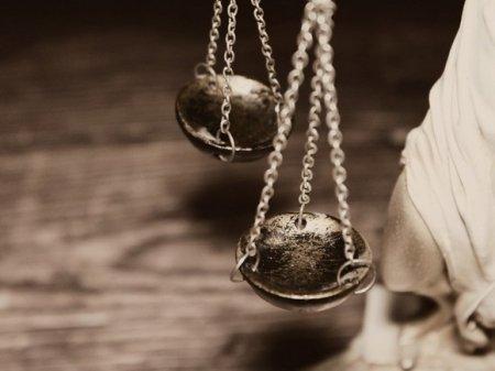 «Глушков был задушен»: лондонский суд признал насильственной смерть соратника Березовского