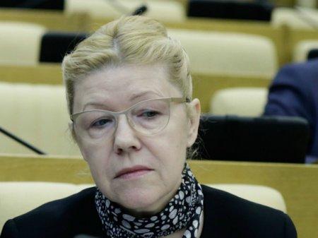 Sobesednik: Полный тезка сына Елены Мизулиной владеет элитной квартирой в Москве за 100млн рублей