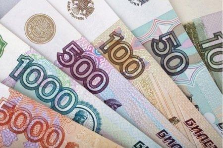 Из-за длинных выходных в мае россияне потеряют в зарплате